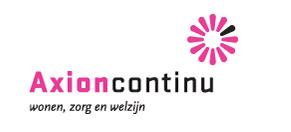 Axioncontinue