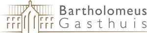 logo_bartholomeus_gasthuis jpg
