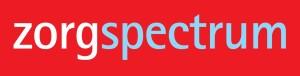 zorgspectrum Logo ZSP-kleur
