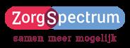 logo zorgspectrum